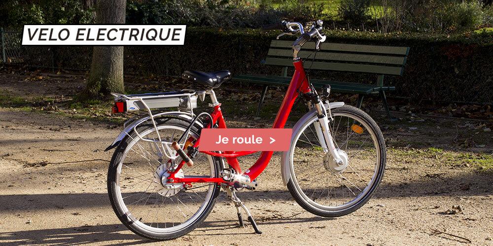 velo electrique pas cher vélo à assistance électrique fabriqué en france