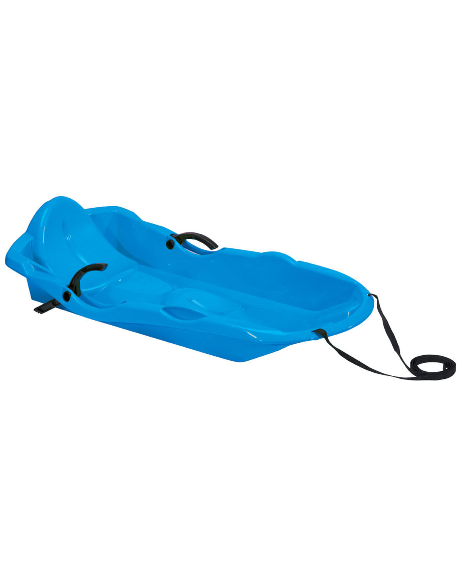 Luge Weez 2 places TSL Outdoor Made in france