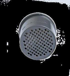gourde filtrante lifestraw capsule charbon actif
