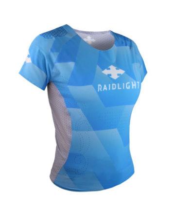 maillot revolutiv femme raidlight