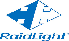 Raidlight Vêtements de trail running Lady Made in France