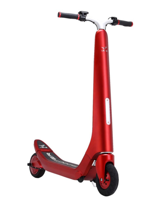 trottinette électrique adulte trends lehe