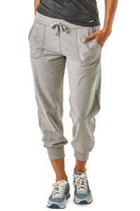 patagonia ahnya pants pantalon femme