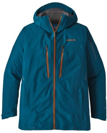 veste de ski homme Powslayer