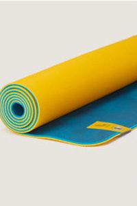 tapis Yoga Pose lolë
