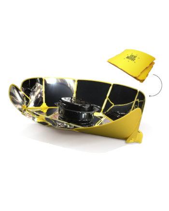 four solaire SunGood
