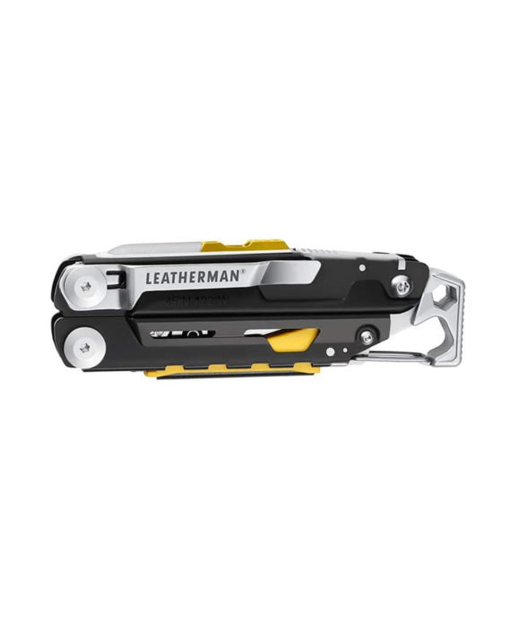 Pinces multifonctions signal by Leatherman