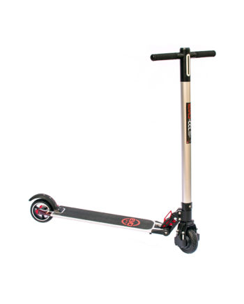 Trottinette électrique CCL by Evo Spirit