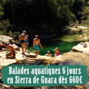 les 5 plus beaux circuits de randonnée en Occitanie