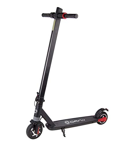 Trottinette Electrique Ariane 1 Classe Compact Comfort by Ornii