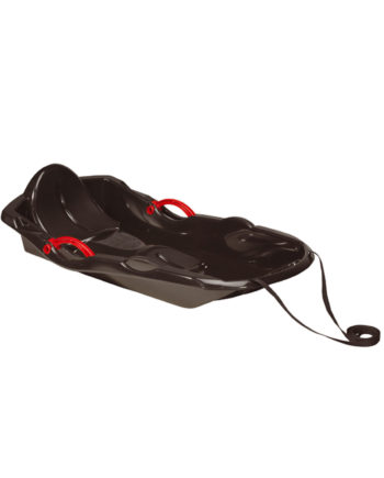 luge wave 2 tsl outdoor