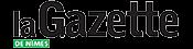 logo-gazette-de-nimes