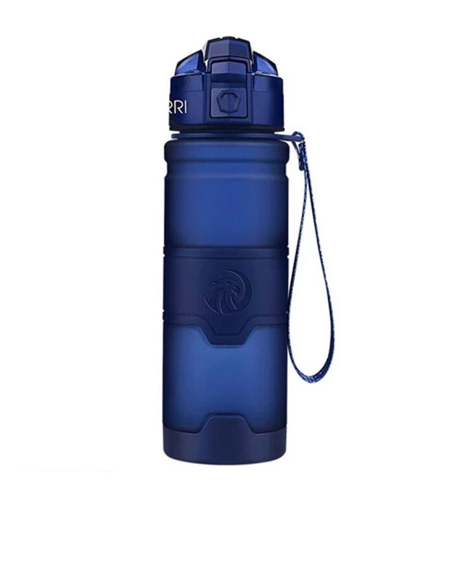 Gourde Sport et Randonnée sans BPA