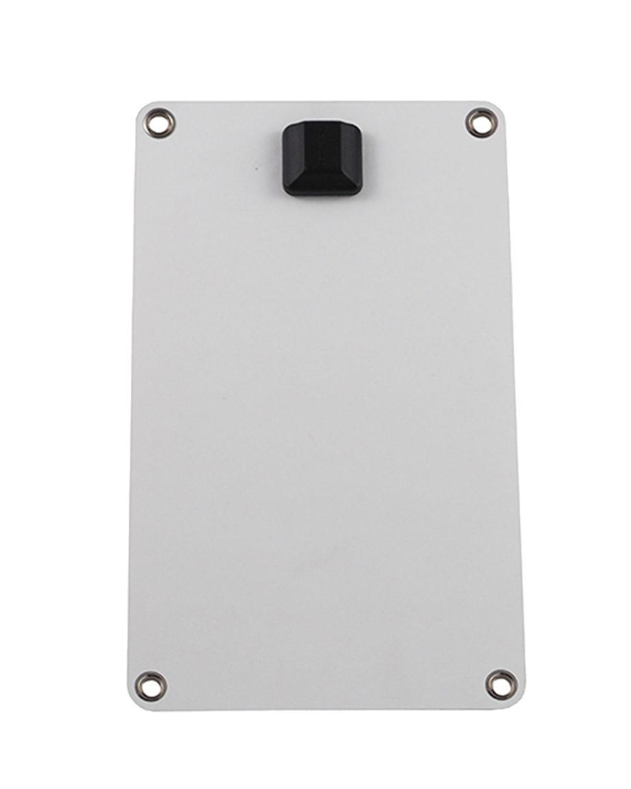 Chargeur solaire semi-rigide 6W by Powertec