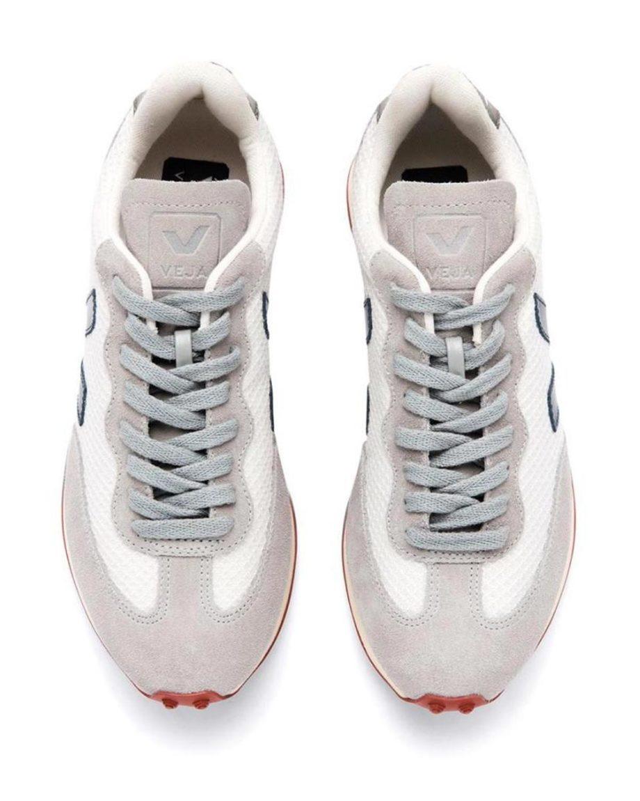 sneakers-rio-branco-femme-blanche-veja