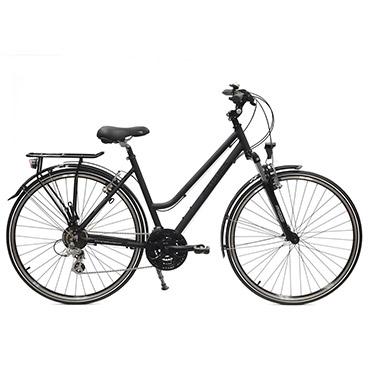 vélo vtc femme escape arcade cycles Randonnée
