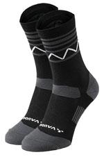 1 paire de chaussettes Vaude Bike Socks offerte pour l'achat d'un vélo Arcade Cycles